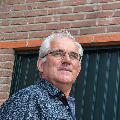 Henk Uijttewaal